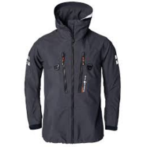 SAILRACING Tuwok Jacket XL Graphite