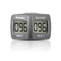 Raymarine Wireles T060 Micro Compass