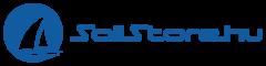 SAILSTORE - WEBSHOP
