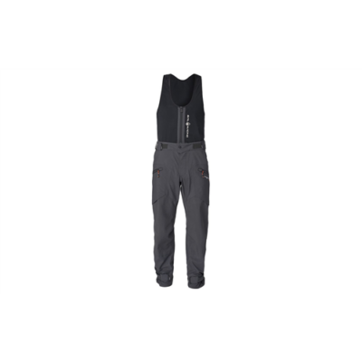 SAILRACING Tuwok Bib Pants Graphite XXL