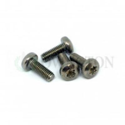 29er Spreader bolt M6 - pack of 4
