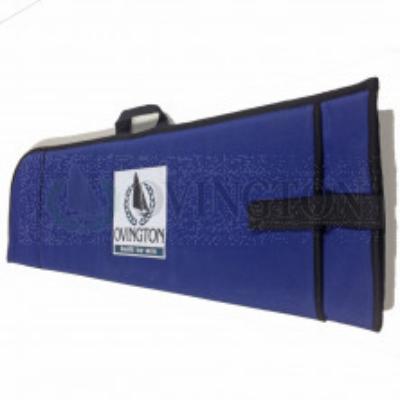 29er Combi Foil Bag