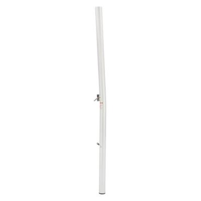 LASER Lower Mast 4.7