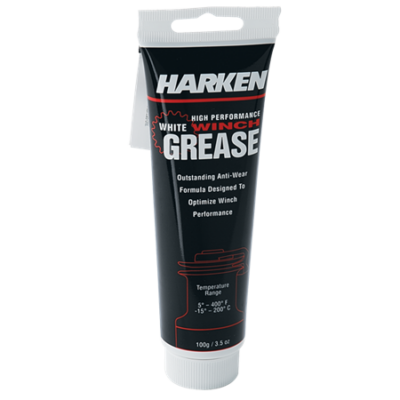 Harken Winch Grease - Csörlőzsír