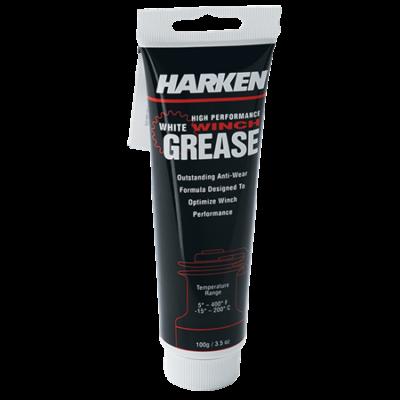 Harken Winch Grease - Csörlőzsír