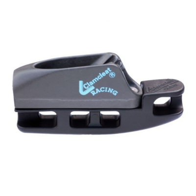 LASER ClamCleat Toestrap