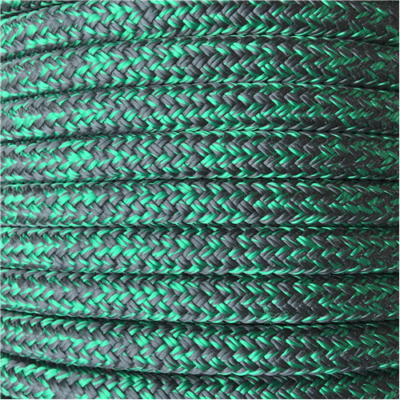 MARLOW D2 GRAND PRIX 78 8 mm Black/GREEN