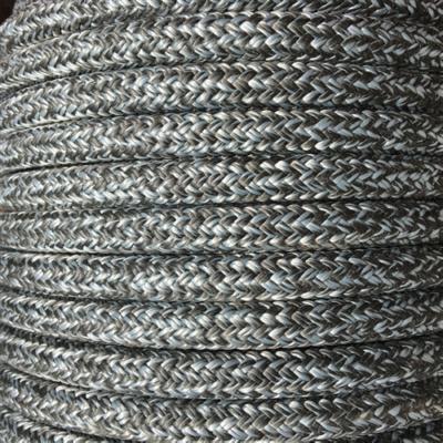 MARLOW D2 GRAND PRIX 78 8 mm Black/Grey