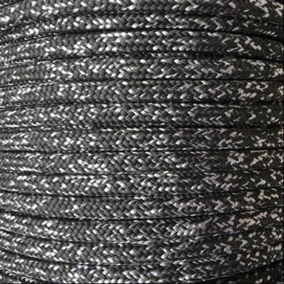 MARLOW D2 GRAND PRIX 78 10 mm Black/White