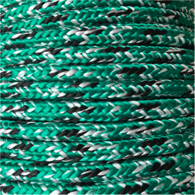 MARLOW EXCEL MARSTRON 8mm GREEN