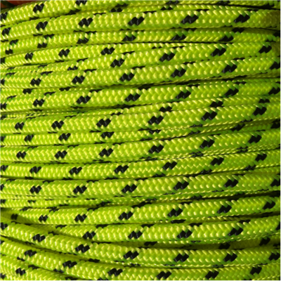 MARLOW EXCEL RACING 2mm Lime