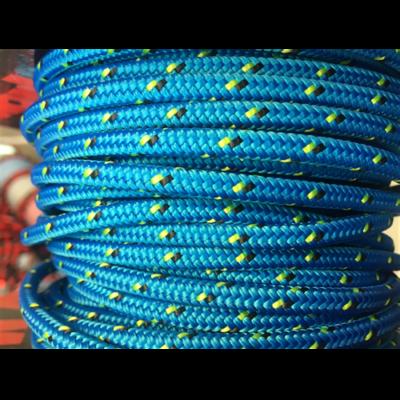 MARLOW EXCEL RACING 4mm BLUE