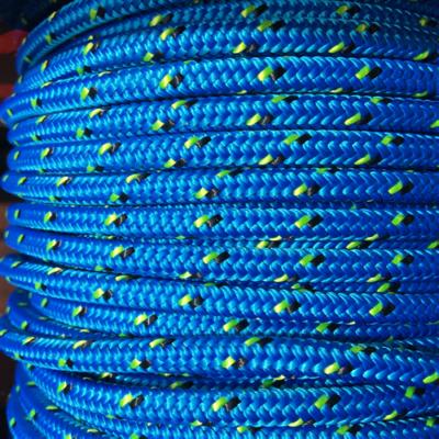 MARLOW EXCEL RACING 5mm BLUE