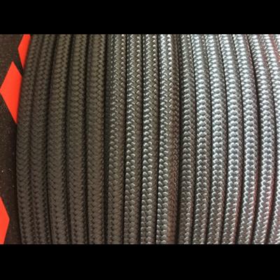 MARLOW EXCEL RACING 4 mm S/BLACK