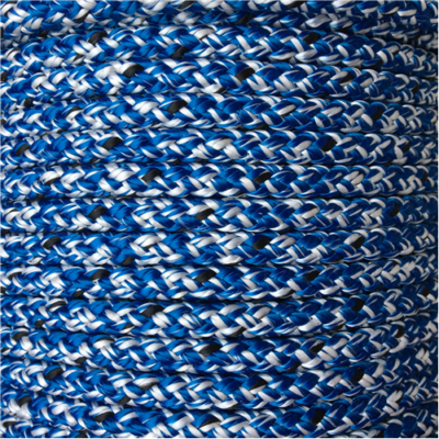 MARLOW EXCEL MATRIX 7mm BLUE