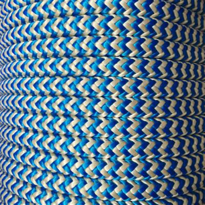 MARLOW MGP FURLER 50 8mm BLUE