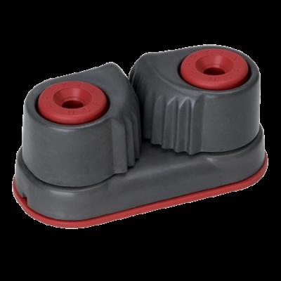 HARKEN Standard Cam-Matic® Cleat - 150 KLEMM