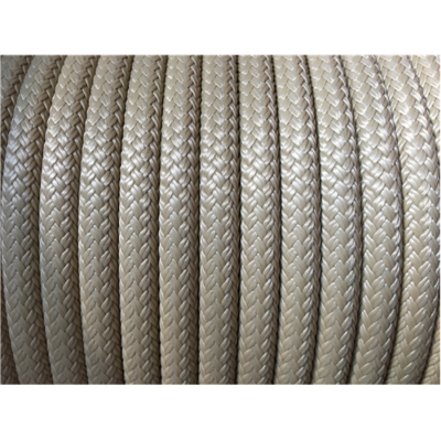 MARLOW D/BRAID 8mm SOLID BEIGE