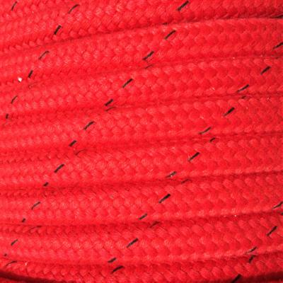 MARLOW MATTBRAID 24 12mm RED