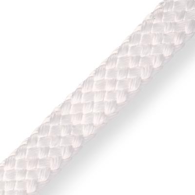 MARLOW DYNEEMA CS 32PLT 5mm WHITE