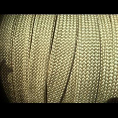 MARLOW TECNORA CS 48PLT 8mm BEIGE