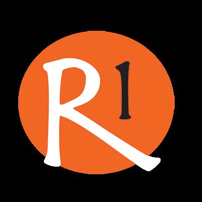 NORTH SAILS Optimist R1 Radial Vitorla