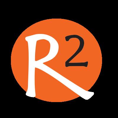NORTH SAILS Optimist R2 Radial Vitorla