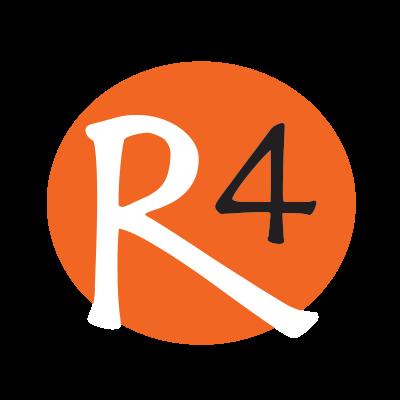 NORTH SAILS Optimist R4 Radial Vitorla