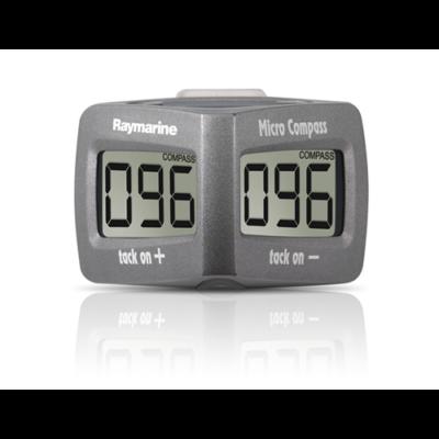 Raymarine Wireles T060 Micro Compass