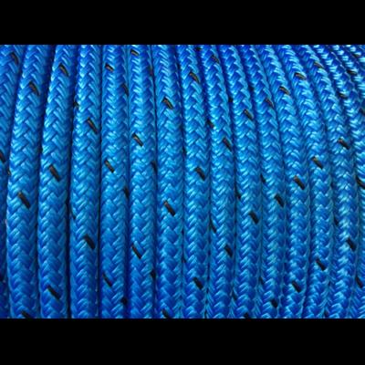 MARLOW DOCKLINE 12mm BLUE