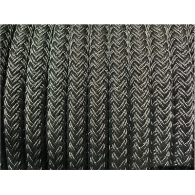 MARLOW MARINA GRANDE 12mm BLACK