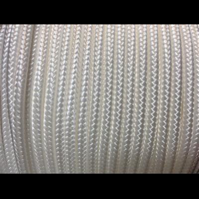 MARLOW FORMULINE 3.8mm WHITE