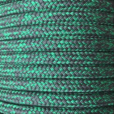 MARLOW D2 GRAND PRIX 78 10 mm Black/Green